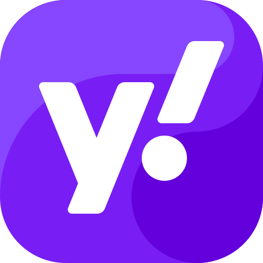 Signaler une arnaque sur Yahoo Mail