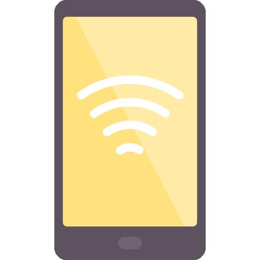 Signaler une arnaque concernant Free Mobile