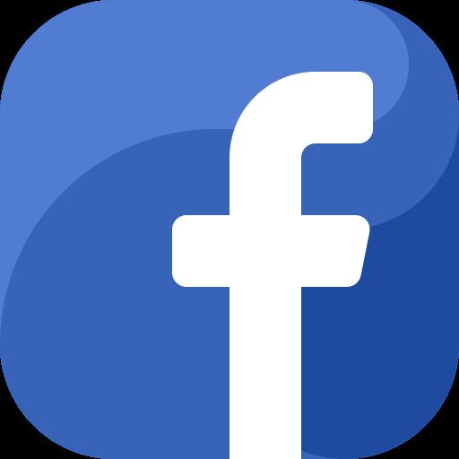 Signaler une arnaque sur Facebook