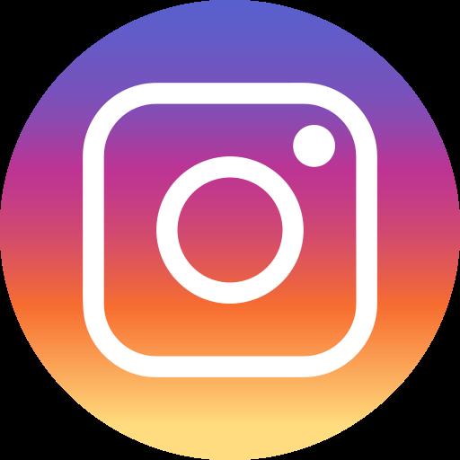Signaler une arnaque sur Instagram