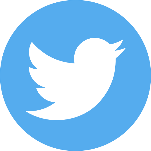 Signaler une arnaque concernant Twitter