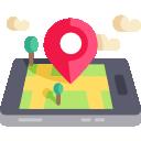 Arnaques sur le site Google Map