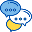 Arnaques sur Whatsapp