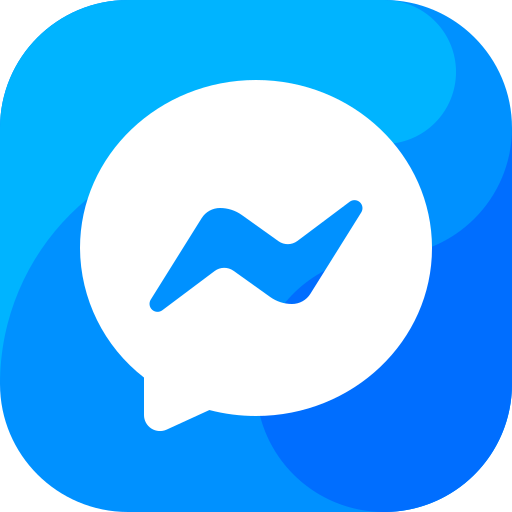 Signaler une arnaque sur Messenger
