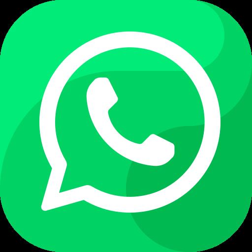 Signaler une arnaque sur Whatsapp